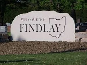 Findlay, OH Image 1 | Practice for Sale | PMA