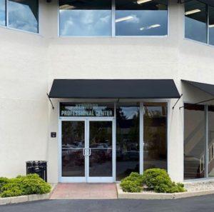 Cincinnati, OH Image 1 | Practice for Sale | PMA