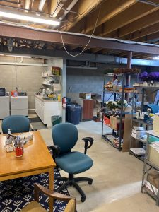 Cincinnati, OH Image 12 | Practice for Sale | PMA