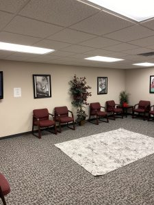 Springfield, OH Image 2 | Practice for Sale | PMA