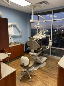 Northern, KY Dental Practice Image 4 | Practice For Sale | PMA