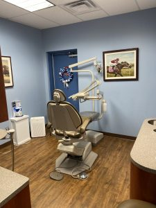 Northern, KY Dental Practice Image 7 | Practice For Sale | PMA