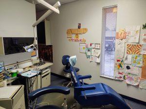 Cincinnati, OH Dental Practice Image 5   Practice For Sale   PMA