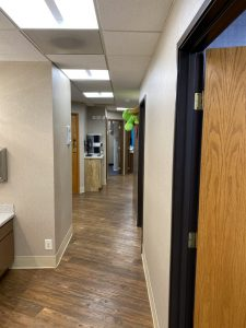 Columbus, OH Dental Practice Image 1 | Practice For Sale | PMA