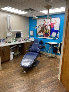 Columbus, OH Dental Practice Image 2 | Practice For Sale | PMA