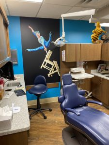 Columbus, OH Dental Practice Image 3 | Practice For Sale | PMA