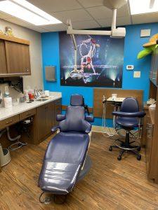 Columbus, OH Dental Practice Image 4   Practice For Sale   PMA