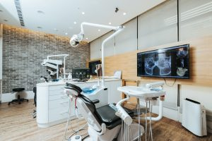 SW Summit County, OH Dental Practice Image 1 | Practice For Sale | PMA