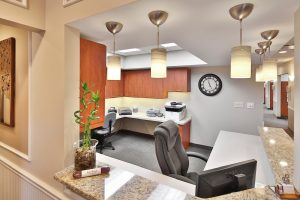 Middlefield, OH Dental Practice Image 2 | Practice For Sale | PMA