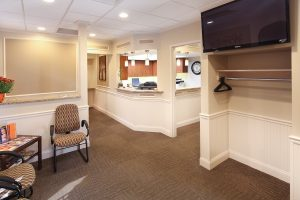 Middlefield, OH Dental Practice Image 3 | Practice For Sale | PMA
