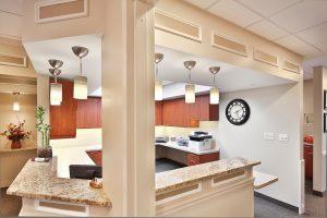 Middlefield, OH Dental Practice Image 4   Practice For Sale   PMA