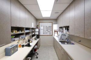 Middlefield, OH Dental Practice Image 5 | Practice For Sale | PMA