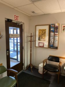 Cincinnati, OH Dental Practice Image 1 | Practice For Sale | PMA