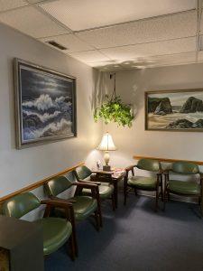 Cincinnati, OH Dental Practice Image 2 | Practice For Sale | PMA