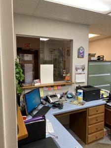 Cincinnati, OH Dental Practice Image 3 | Practice For Sale | PMA