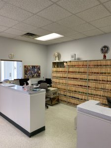 Northern KY Dental Practice Image 1 | Practice For Sale | PMA