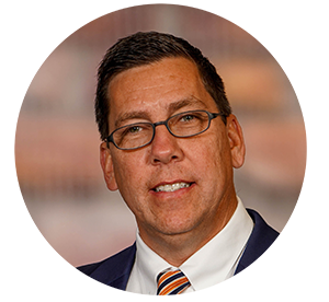 Doug Sellan | PMA Team Member