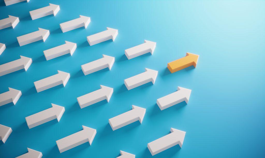 Dental Transitioning | Leader | Selling Dental Practices