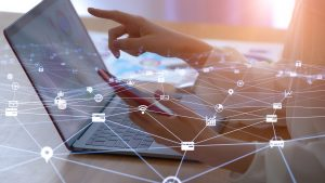 Cybersecurity Risks   PMA Practice Transitions   Selling Dental Practices