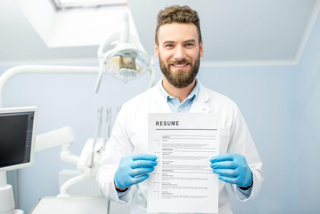 Dental Associate   PMA Practice Transitions