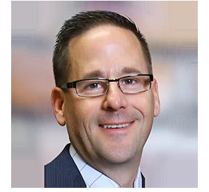 Matt Scherer | PMA Team Member