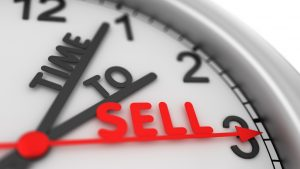 Time To Sell Your Dental Practice | PMA Practice Transitions