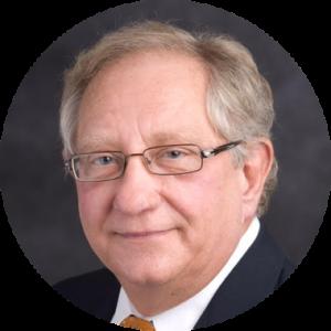 Steve Jordan | Founder | PMA Practice Transitions